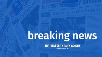 Three new cases of novel coronavirus confirmed in Johnson County ...