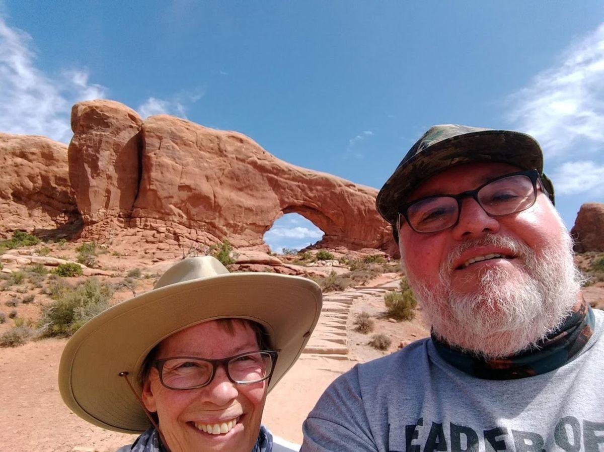 A Utah Vacation And Road Trip Food Food Kenoshanews Com