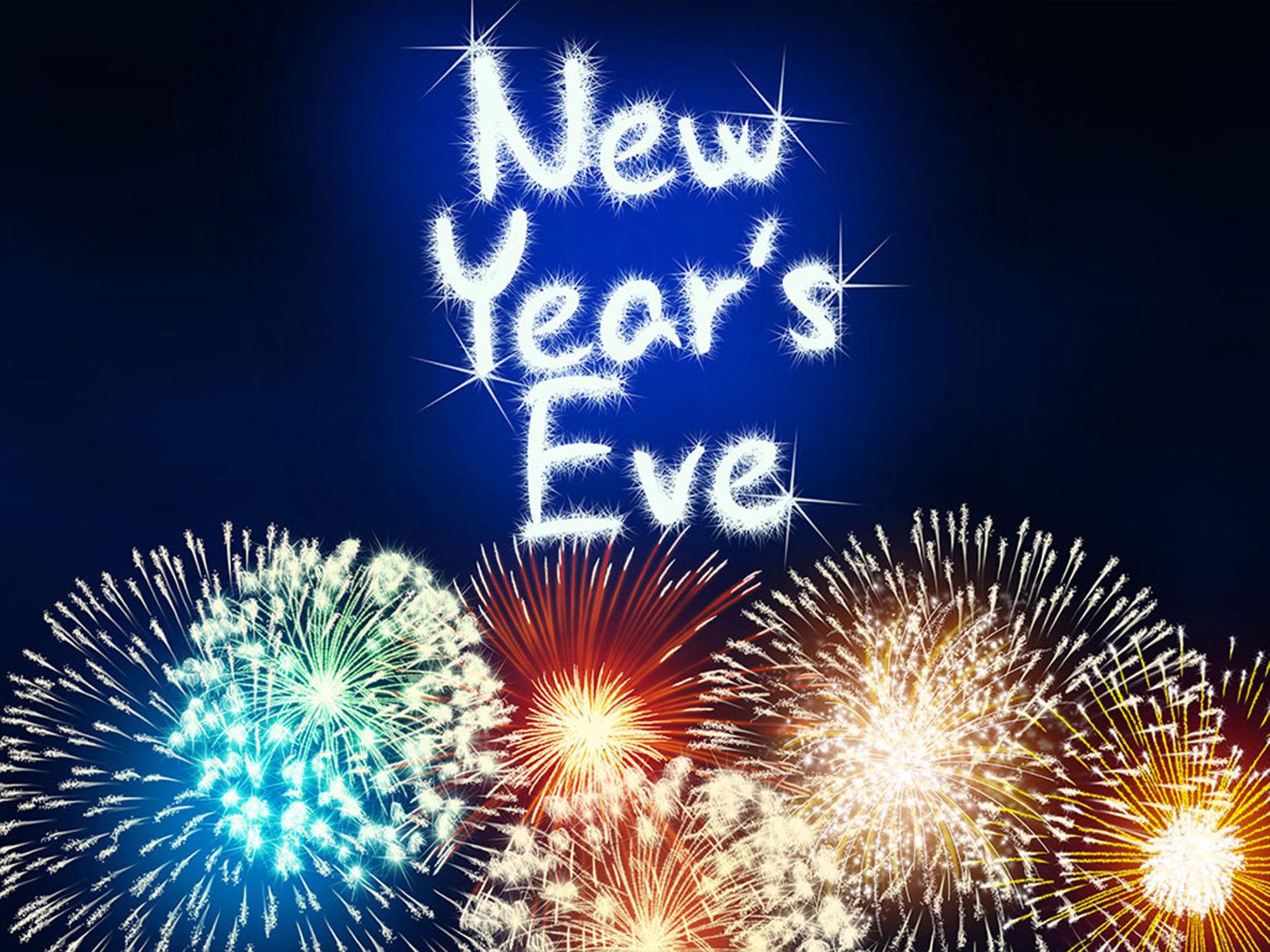 New Year S Eve Celebrations In The Kenosha Area Events