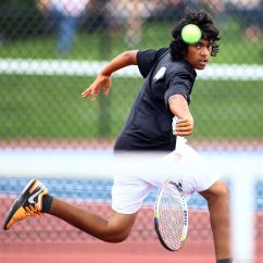 Sofa Sport Tennis Best Futon Mattress Sectional Sports Kokomotribune
