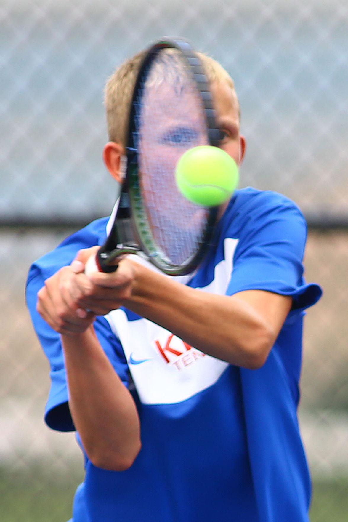 sofa sport tennis bed informa 2017 sectional sports kokomotribune