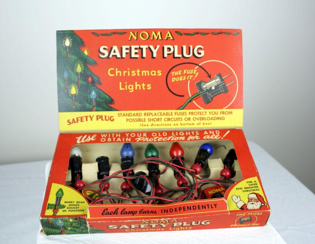 medium resolution of lamp plug in fuse box