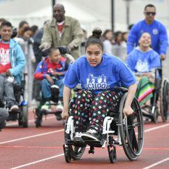 Wheelchair Olympics Posture Chair Au Gallery High School Special Games Local News 051017 06 Jpg