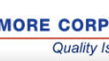 Dumore Corporation Mauston Wisconsin