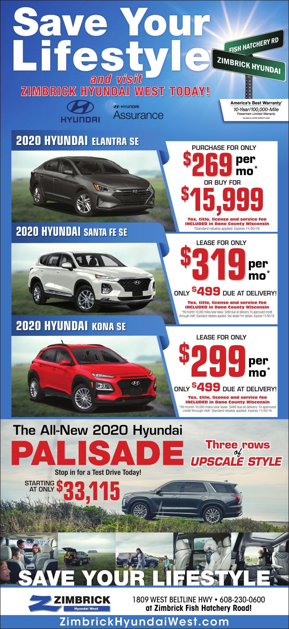 Hyundai Dealership Madison Wi : hyundai, dealership, madison, Perfect, Hyundai:, Hyundai, Madison