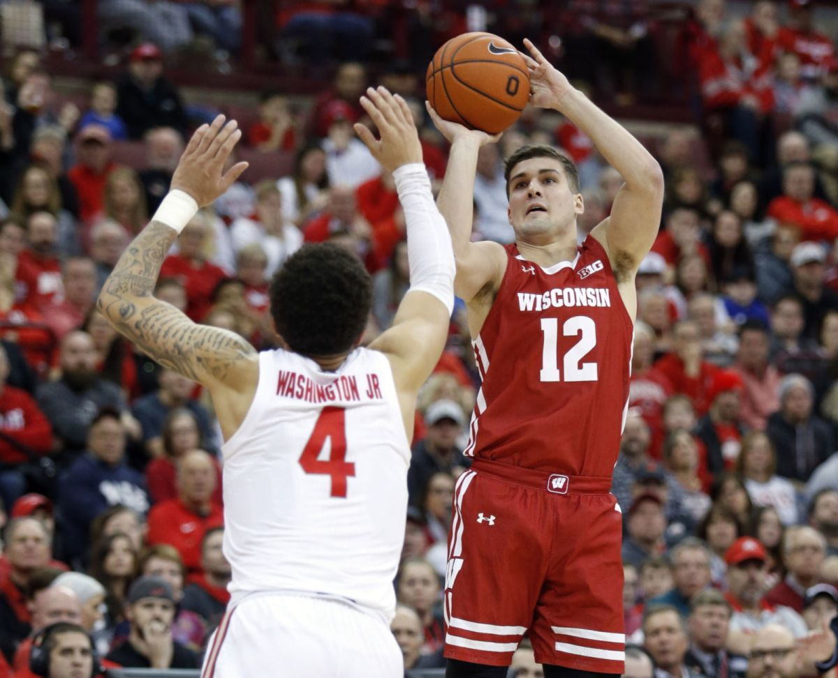 Image result for buckeyes basketball