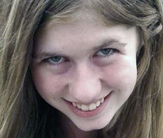 Authorities Seek  Vehicles In Case Of Missing Wisconsin Girl Whose Parents Were Killed