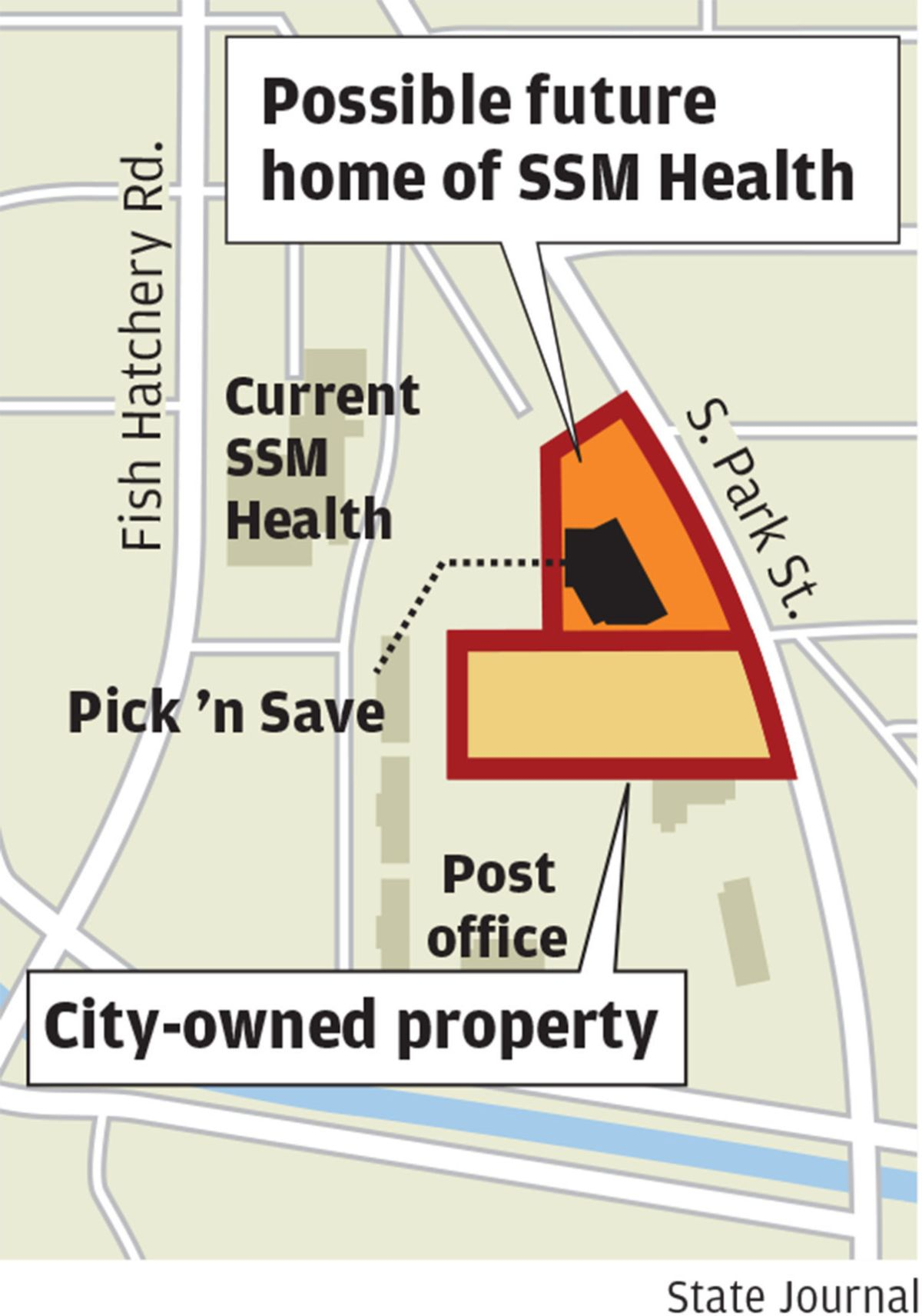 small resolution of proposed development