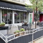 Plenty Of Reasons To Visit Dubai Restaurant Bar Dining Reviews Madison Com