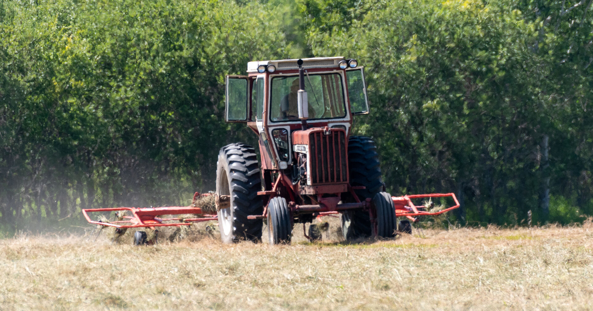 Summer Farming Season Underway Local Mesabitribune