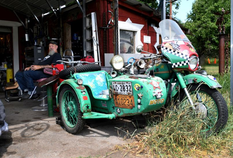 Craigslist Missoula Montana Motorcycle Parts | 1stmotorxstyle org
