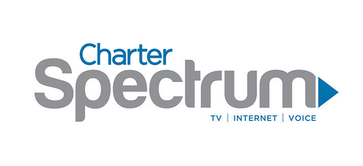 Updated: Charter internet outage causing frustration in
