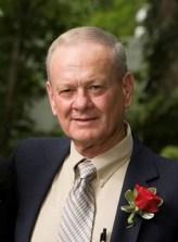 Bobby Parker, MOULTON