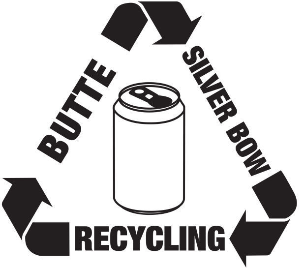 McGree, AWARE pitch private recycling program at 11th hour