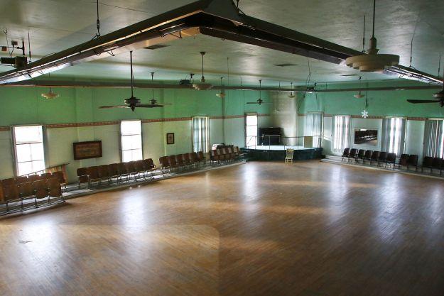 Pioneer Ballroom.JPG