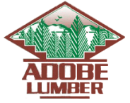 Adobe Lumber & Decking Center
