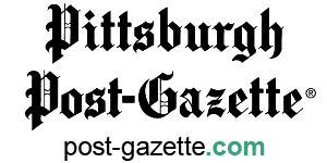 Pittsburgh Post-Gazette to stop publishing 2 days a week