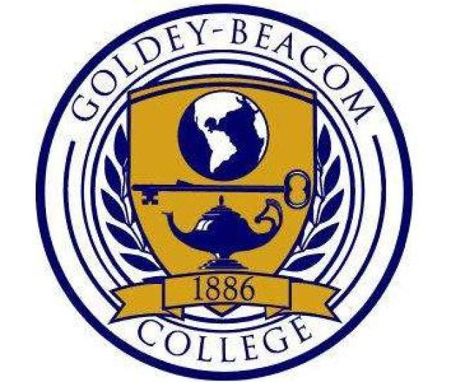 Goldey Beacom College Celebrates 125 Years