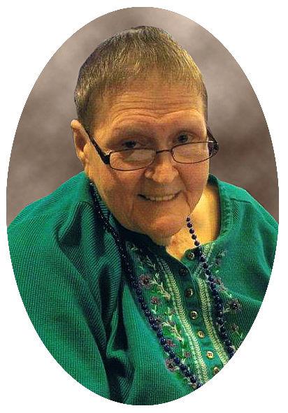 "Carl ""Dean"" Bumgardner Black Obituaries News Graphic Com"