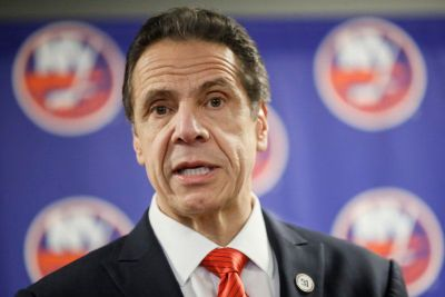 New York gets the green light to test for COVID-19 virus | Local ...