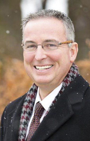 Stapletonto lead state health officials group