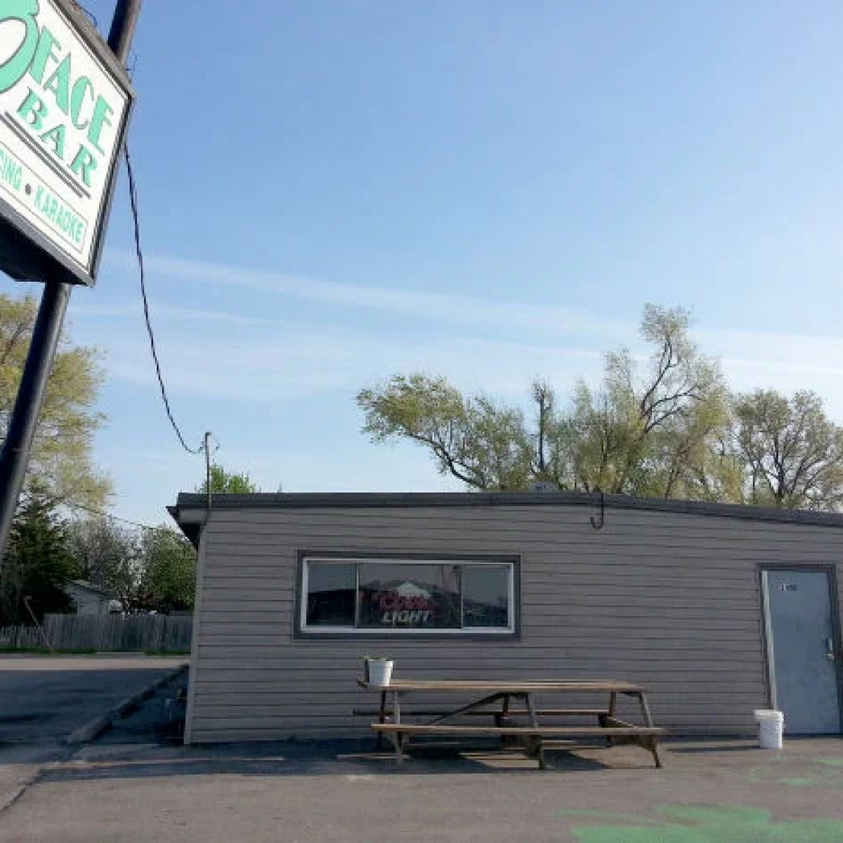 pic O Face Pics bar rescue to return to bluffs to