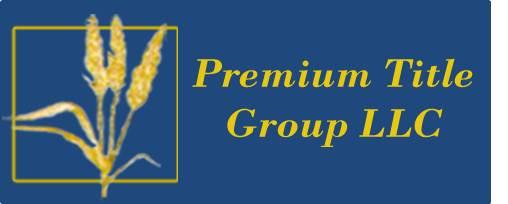 Premium Title Group