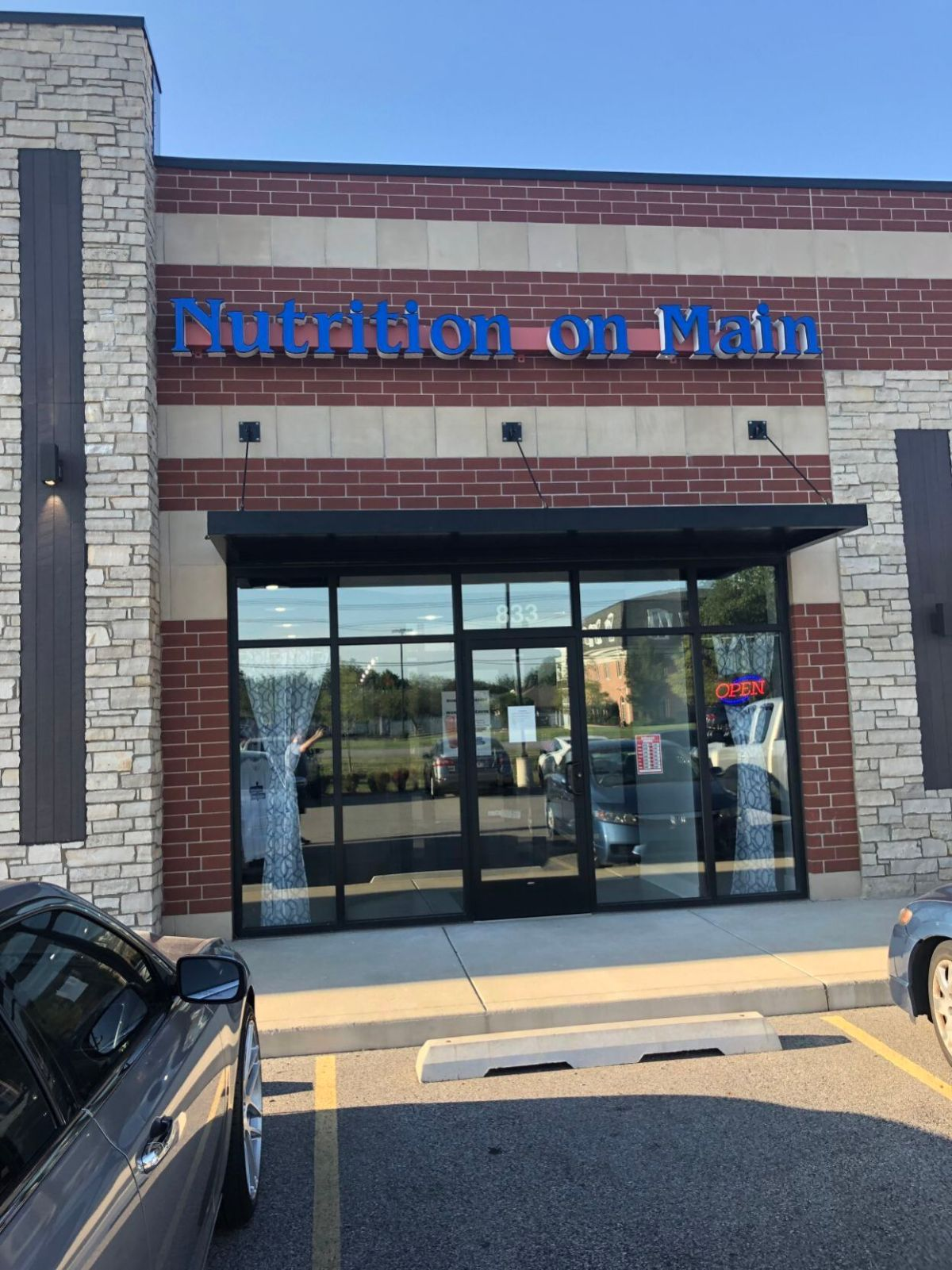 nwi business ins and outs