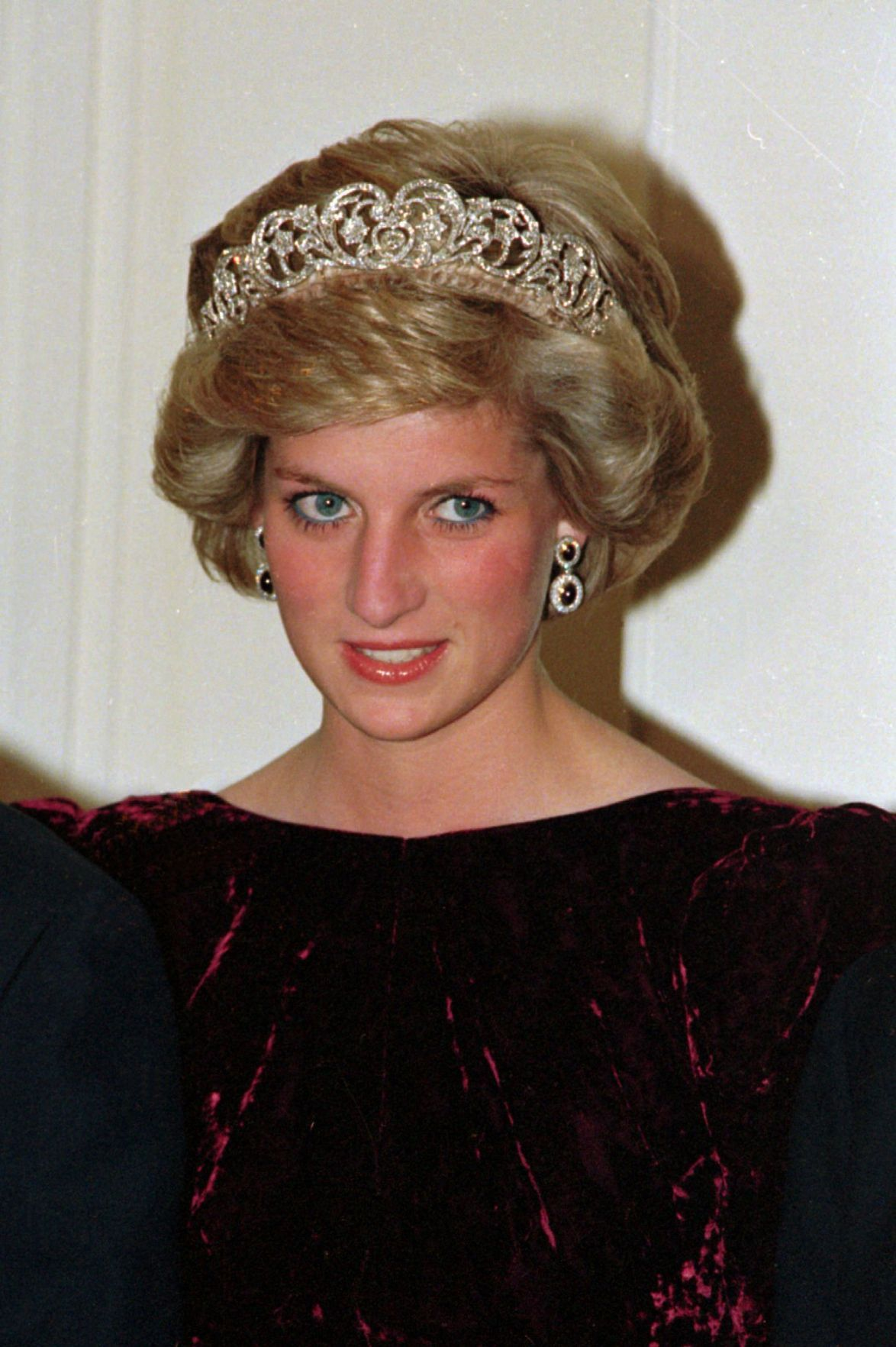 Gallery Princess Diana