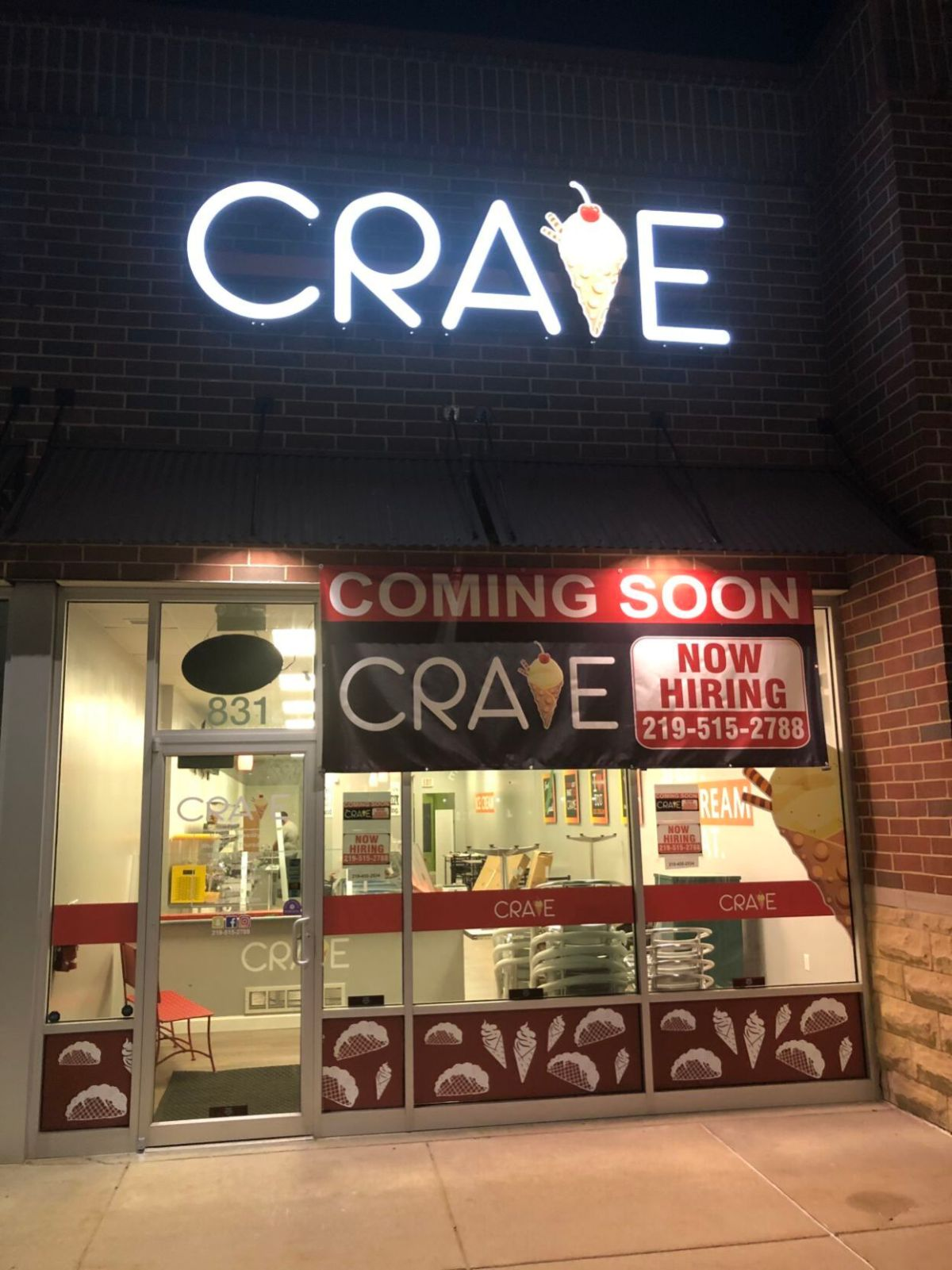 nwi business ins and outs crave