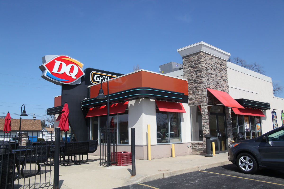 nwi business ins and outs dairy