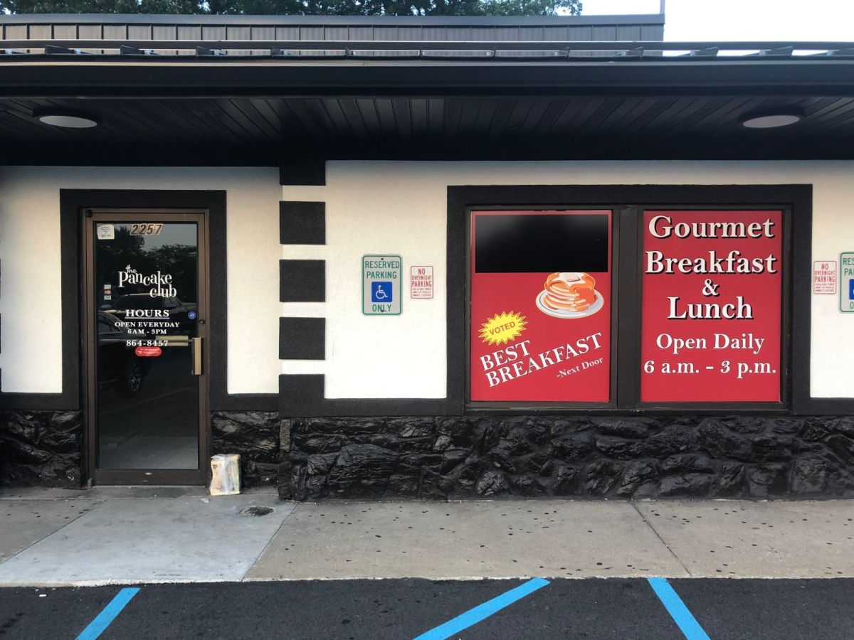nwi business ins and outs aspen