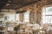 Unique wedding venues in Indiana and Michigan ...