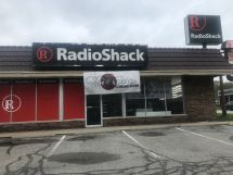 nwi business ins and outs gastropub