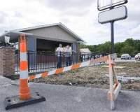 Owners bring Saints Pub + Patio home | Local News ...