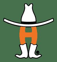 Rodeo Houston Announces 2016 Concert Lineup Community