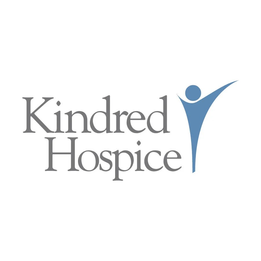 Kindred Home Health and Hospice launches food drive to