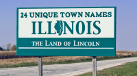 The 24 most unique town names in Illinois   Entertainment ...
