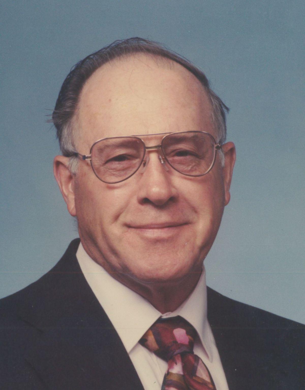 Richard Watson  Obituaries  pantagraphcom