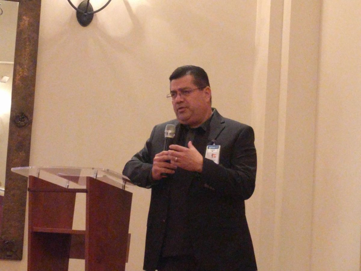 Area Business Leaders Discuss Hiring Retaining Employees