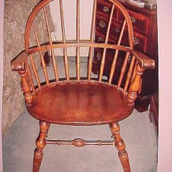 Children Table And Chairs Wrought Iron Rocking Chair Windsor-styled Goes To Head Of   Living Pressofatlanticcity.com