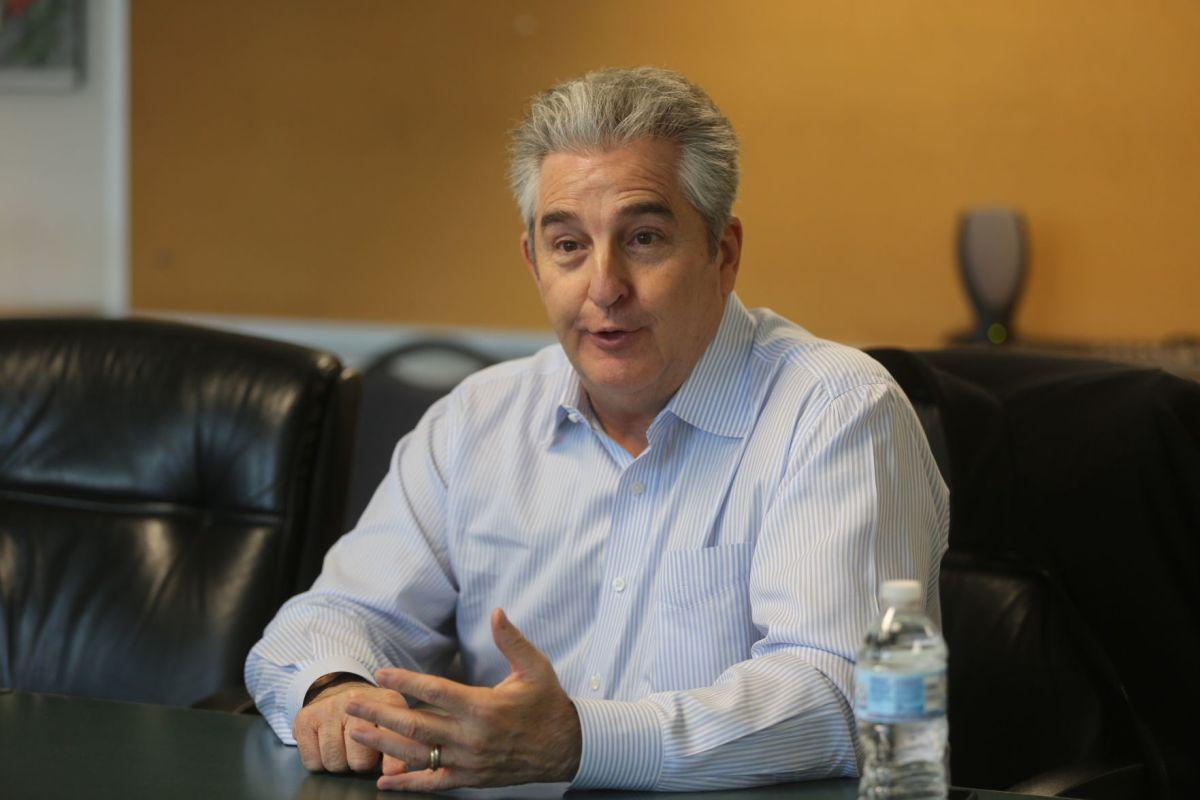 Ocean Resort Casino Facing Legal Financial Troubles
