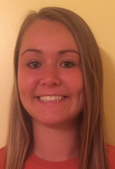 Lowers Hunt To Play Lacrosse For Lourdes University