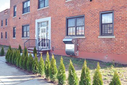 Hollis Ave. residence has neighbors riled 1