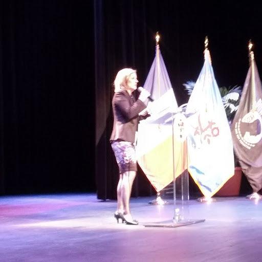 BP Melinda Katz proposes soccer, hockey at Willets Point