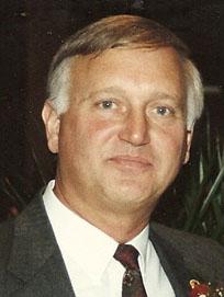 Joel Brunsvold  Obituaries  qctimescom