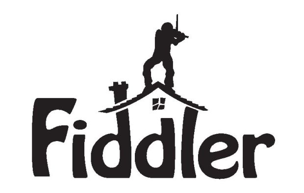 Fifty years of Fiddler : Go&Do: Entertainment in the Quad