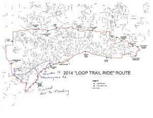 Biking community plans big Q-C river trail loop ride