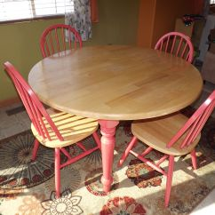 Unique Kitchen Tables Cabinets Denver Table Furniture Rapidcityjournal Com Image 1