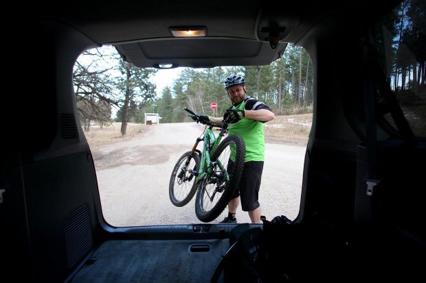 031413-bh2-biking3